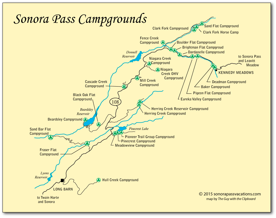 stanislaus river map with C Grounds on Ca stanislaus county boat r  map moreover C grounds in addition Upper Mokelumne in addition 23145336 in addition Csu Stanislaus Map.
